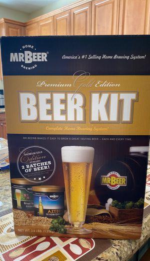 Beer Kit for Sale in San Diego, CA
