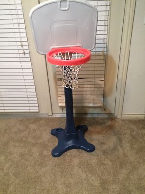 Hoop for Sale in Round Rock, TX