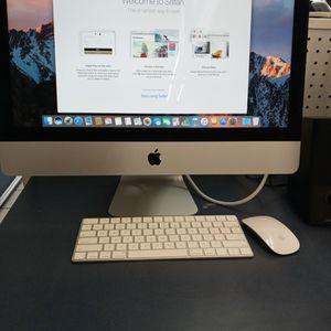 I Mac Computer for Sale in San Antonio, TX