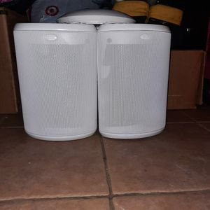 Speaker for Sale in Yonkers, NY