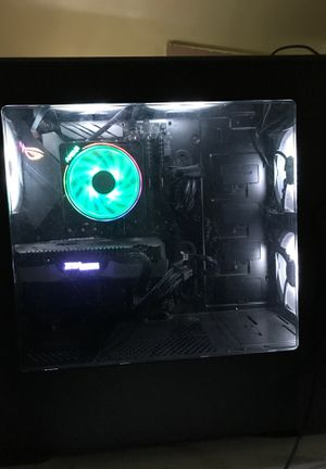 Gaming PC for Sale in Trumbull, CT