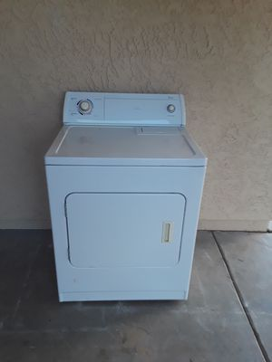 Gas dryer for Sale in Las Vegas, NV