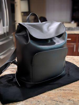 Giorgio Armani Backpack for Sale in Chula Vista, CA