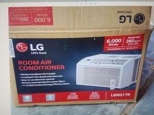 Air conditioners for Sale in Phoenix, AZ