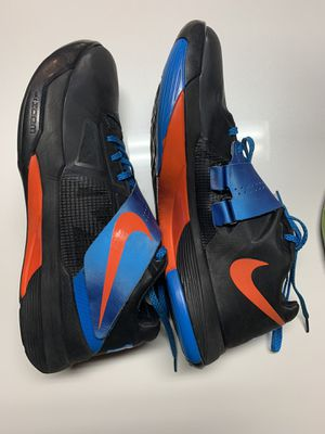 Nike KD for Sale in Stockton, CA