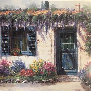 Provence Poster #1 for Sale in Beaverton, OR