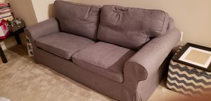 Sofa, pull out bed for Sale in Alexandria, VA