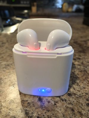 Mini Wireless Bluetooth Earbuds for Sale in London, OH