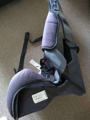 Car seat for Sale in College Park, MD