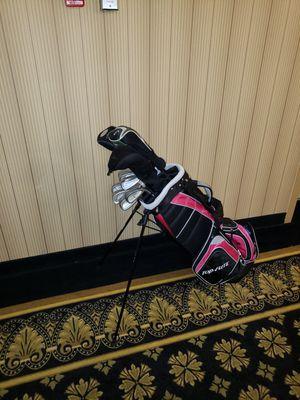 Golf club's for Sale in Philadelphia, PA
