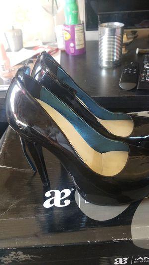 Andrea size 8 for Sale in Whittier, CA
