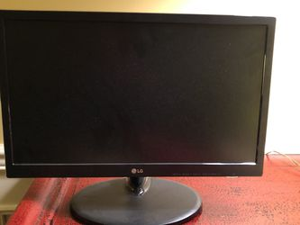 "New Out Of The Box Asus 22"" Monitor for Sale in Redmond,  WA"