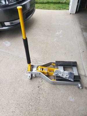 Craftsman ATV Jack for Sale in Garden City, MI