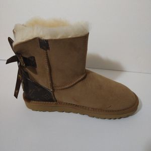 💥💥 Extended Black Friday Sale-Custom Ugg Boots💥💥 for Sale in Miami, FL