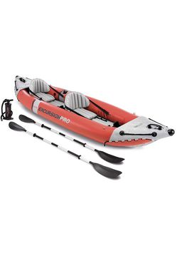 Kayak and save lives for Sale in Chelsea,  MA