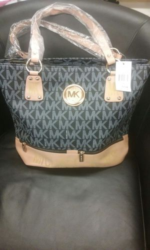 PURSE MK for Sale in OR, US