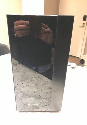 Samsung Subwoofer for Sale in Arlington, VA