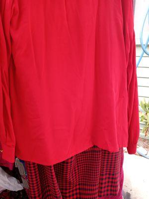 Women dress for Sale in Tampa, FL