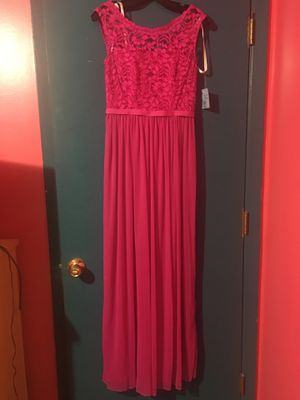 Homecoming/Prom Dress for Sale in Brandon, MS