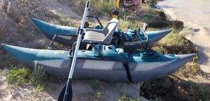 Wilderness Pontoon for Sale in Salt Lake City, UT