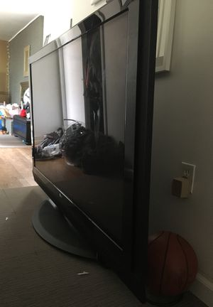 60 inch LG Plasma TV., for Sale in Shoreline, WA