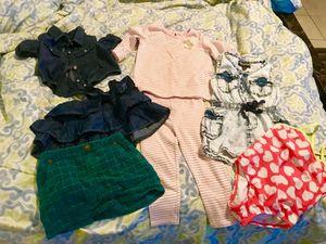 Kids clothes 3t for Sale in North Miami Beach, FL
