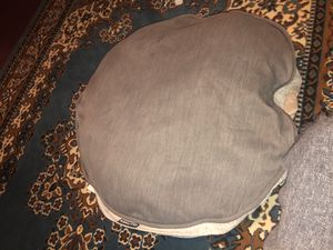 Bed For Big Dogs - Kirkland for Sale in Los Angeles, CA