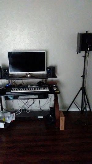 Lets make music for Sale in Abilene, TX