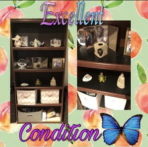 2 Bookshelves!! for Sale in Hanover, PA