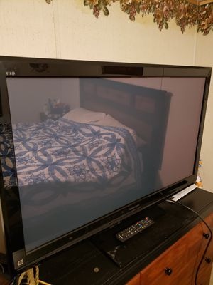 "45"" Panasonic Tv for Sale in Shippensburg, PA"