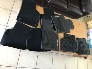 Car mat for Sale in Fort Myers, FL