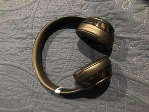 Beats Solo3 Wireless Headphones for Sale in Poulsbo, WA