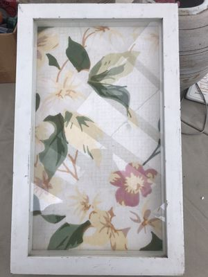 Shadow Box for Sale in West Covina, CA