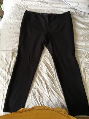Liz Claiborne Dress pants for Sale in Charlottesville, VA