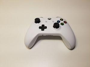 Xbox One Wireless Controller for Sale in Miami, FL