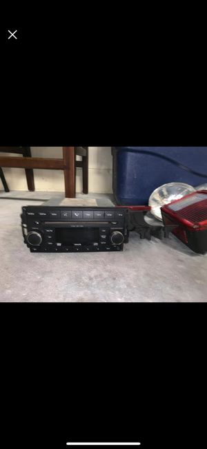 jeep wrangler parts for Sale in Clermont, FL