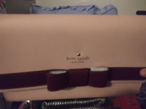 Brand-New Kate Spade Pocketbook for Sale in Boston, MA
