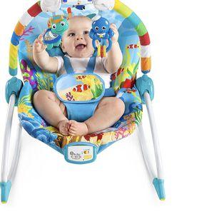 Baby Rocker Seat Fun for Sale in Santa Ana, CA