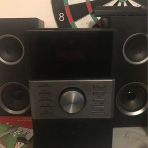 Speaker for Sale in North Olmsted, OH