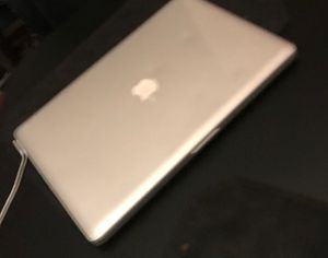 2013 MacBook For Sale Come Get Asap Now for Sale in Chicago, IL