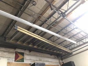 16ft a frame ladder for Sale in West Laurel, MD