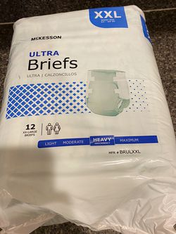 Diapers XXL for Sale in Tampa,  FL