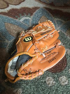 Baseball/ softball glove - Kids for Sale in Mesa, AZ