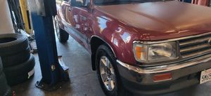 Truck a d cars for sale for Sale in Los Angeles, CA
