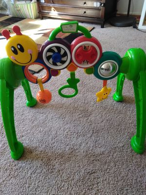 Baby Einstein toy for Sale in Portland, OR