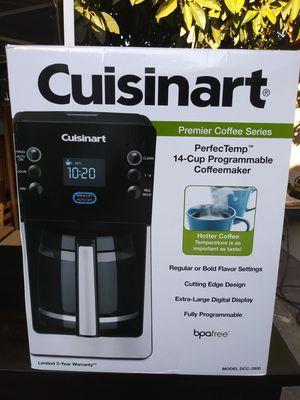 Cafetera nueva for Sale in Lynwood, CA