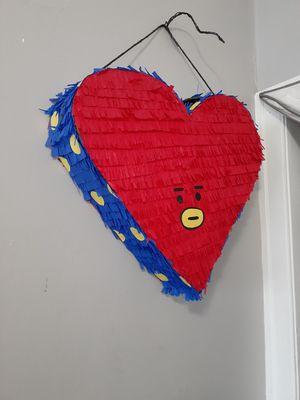 Piñatas for Sale in Chicago, IL