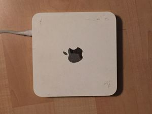 Apple 2T Time Capsule for Sale in Vienna, VA