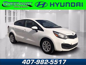 2014 Kia Rio for Sale in Orlando, FL