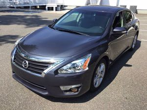 2013 Nissan Altima for Sale in South River, NJ